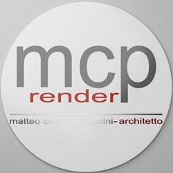mcp - render