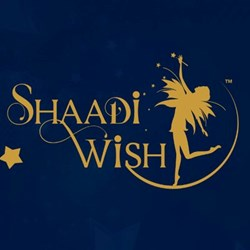 shaadi wish