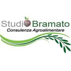 Giovanni Bramato