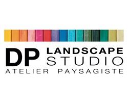 DP Landscape Studio