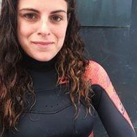 Alessia Frisone
