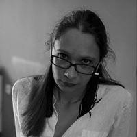 Maria Tzekova