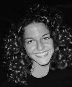 Camilla Azzolini