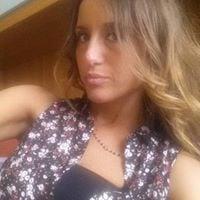 Raffaella Carrano