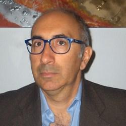 Angelo A. Archidiacono