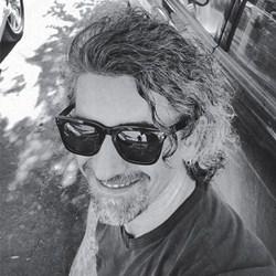 Marco Grassi
