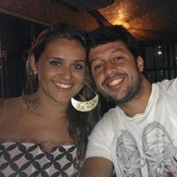 LuanaeLucas Ferreira Luz