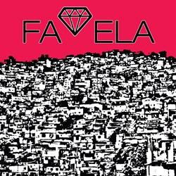 Favela Fatela