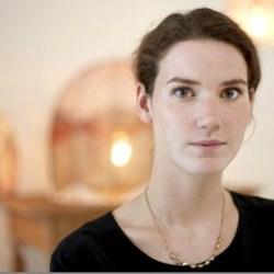 Alexandra Raben
