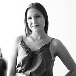 Anastasiia Struchkova