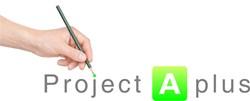Project A plus