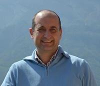 Sergio Nardini