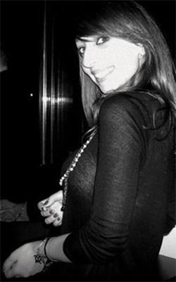 Valentina Cavallini