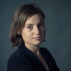 Flavia Faranda