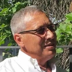 Giorgio Patruno