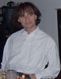 Csaba Ágoston