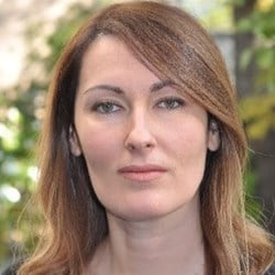 Jelena Vuksanović