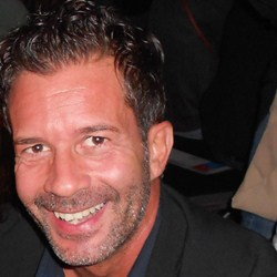 Gianluca Gillone