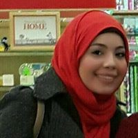 Mai Hassan