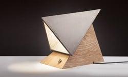 SKELD Design