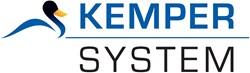 Kemper System Italia's Logo
