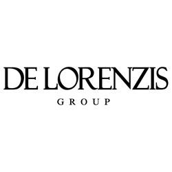 De Lorenzis Group