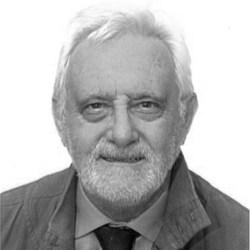 Piero Cane
