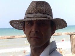Massimo IALENTI