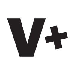 valuer valuer