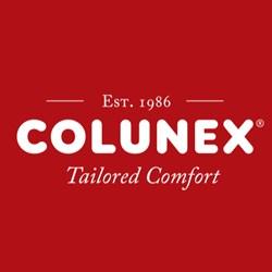 Colunex Tailored Comfort