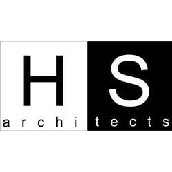 HS architects