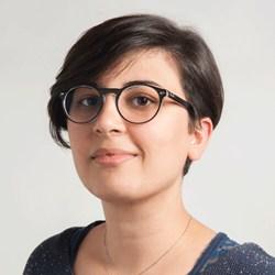 Alessia Rita Palermiti