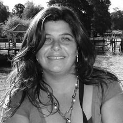 Nicole Gardilcic Venandy