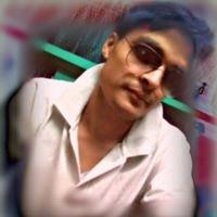 Indranil Chattopadhyay