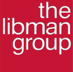 The Libman Group -  Ken Libman
