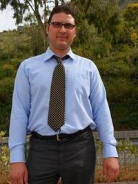 Massimo Segreto