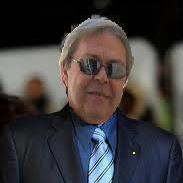 Enzo Chiozzi