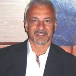 Patrizio Corti