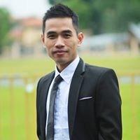 Ninh Pham
