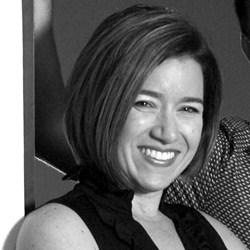 Teresa Rosano