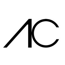 ArtCore Design