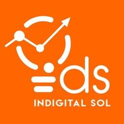 Indigital Sol