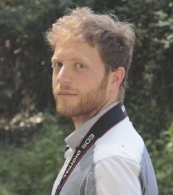 Domenico  Conca