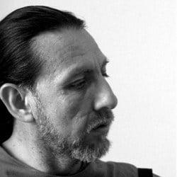 Luis Longhi Traverso