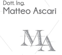 Matteo Ascari