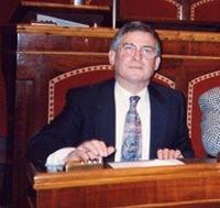 Bruno Magliocchetti
