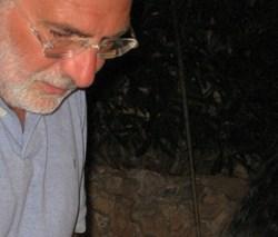 Giuseppe Accardo