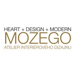 MOZEGO Interior architets