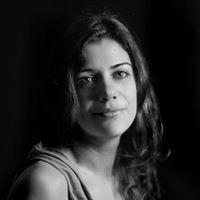 Francesca Derman