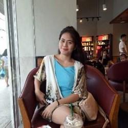 Mary Ann Pahid